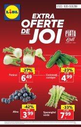 Extra-oferte-De-joi-1005---13052018-01