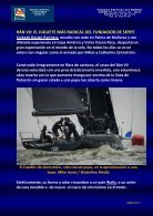 RÁN VII EL JUGUETE MÁS RADICAL DEL FUNDADOR DE SKYPE - Nauta360 - Page 4