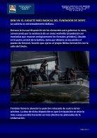 RÁN VII EL JUGUETE MÁS RADICAL DEL FUNDADOR DE SKYPE - Nauta360 - Page 5