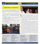 A Tiempo Guadalajara, Edición N° 6 - Page 2