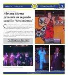 A Tiempo Guadalajara, Edición N° 6 - Page 3