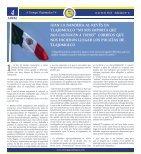 A Tiempo Guadalajara, Edición N° 6 - Page 4
