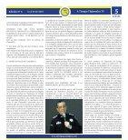 A Tiempo Guadalajara, Edición N° 6 - Page 5