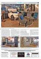 KU_IE (1) - Page 5
