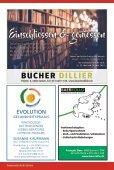 Gemeinde Sarnen 2018-19 - Seite 4