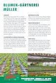 Gemeinde Sarnen 2018-19 - Seite 6