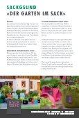 Gemeinde Sarnen 2018-19 - Seite 7