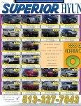 Wheeler Dealer 360 Issue 19, 2018 - Page 4