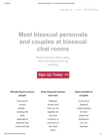 Uk chatterbox chat rooms