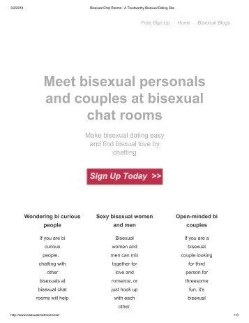 dating websites marbella