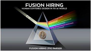 Flipbook - Prism