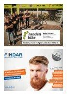 Das Immobilienmagazin - Ausgabe 5 - Page 2