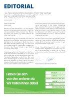 Das Immobilienmagazin - Ausgabe 5 - Page 3