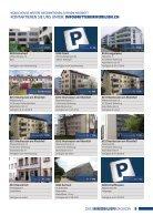 Das Immobilienmagazin - Ausgabe 5 - Page 7