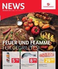 TW News KW21/22 - tg_news_kw_21_22_mini.pdf