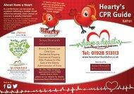 Hearty's CPR Guide-HALTON-Susan Howarth#3
