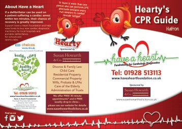 Hearty's CPR Guide-HALTON-Susan Howarth#3