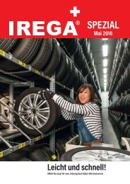IREGA-Spezial_CH_Final_klein