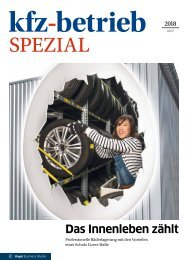 04_Scholz-Spezial_09.04_final