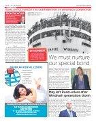 City Matters 073 - Page 4