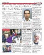 City Matters 073 - Page 5