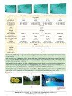 umx47k8-brochure - Page 2