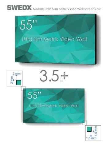 umx55-brochure