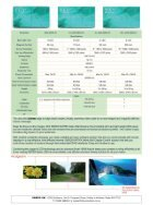 umx55-brochure - Page 2