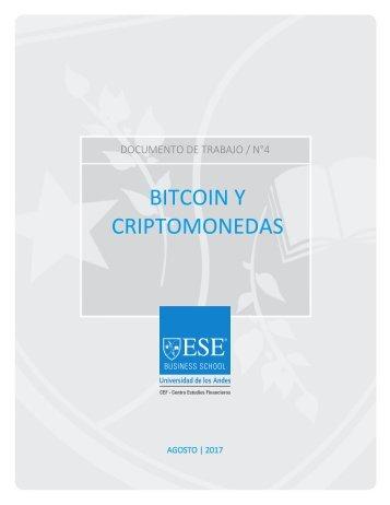 criptomonedas-bitcoin