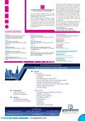 Global IP Matrix - Issue 1 - Page 3