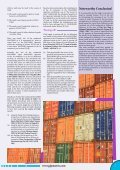 Global IP Matrix - Issue 1 - Page 7