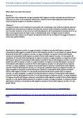 Download La legione occulta. La saga completa: La legione occulta dell\'impero romano-Il comandante della legione occulta-Il ritorno della legione occulta. Il re dei giudei Pdf Gratis ITA - Page 5