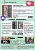 Knabe Verlag Weimar - Verlagsprogramm 2018 - Page 4