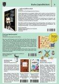 Knabe Verlag Weimar - Verlagsprogramm 2018 - Page 5
