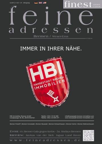 Bremen 1 18
