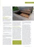Effiziente Hybridlösungen für die Nahwärmeversorgung - Seite 3