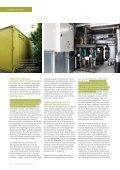 Effiziente Hybridlösungen für die Nahwärmeversorgung - Seite 4