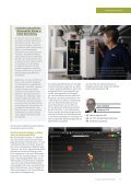 Effiziente Hybridlösungen für die Nahwärmeversorgung - Seite 5