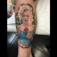 Exclusive list of Tattoo Parlours in Brisbane