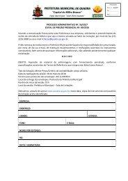 Edital PP 09_2018_Material de Enfermagem edital e anexos