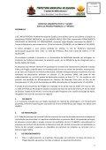 Edital PP 09_2018_Material de Enfermagem edital e anexos - Page 2