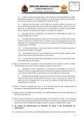 Edital PP 09_2018_Material de Enfermagem edital e anexos - Page 3