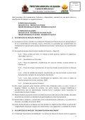 Edital PP 09_2018_Material de Enfermagem edital e anexos - Page 4