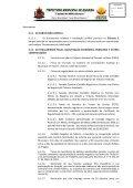 Edital PP 09_2018_Material de Enfermagem edital e anexos - Page 5
