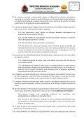 Edital PP 09_2018_Material de Enfermagem edital e anexos - Page 7