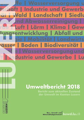 umweltbericht_lu_2018_Schlussfassung