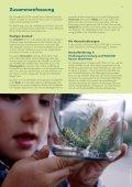Umweltbericht 2018 - Seite 4