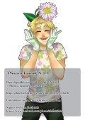 PHOENIX FANZINE #11 - Page 2