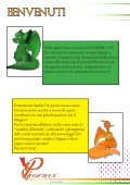 PHOENIX FANZINE #11 - Page 3