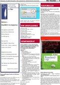 Der Uracher KW 19-2018 - Page 3
